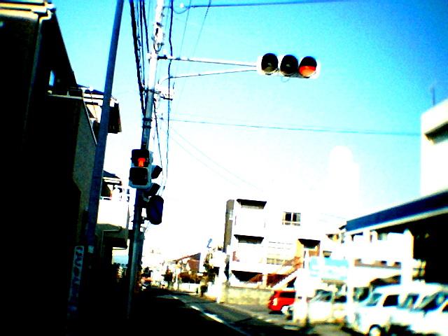 かえりみち020.jpg