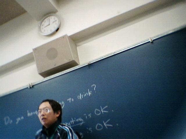 横山撮影003.jpg