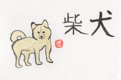 satuki_1.jpg