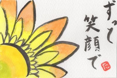 tamano_2.jpg