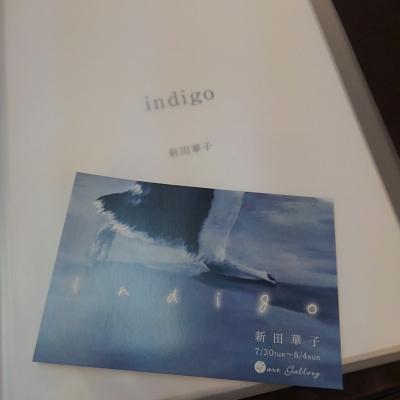 KIMG0661.JPG
