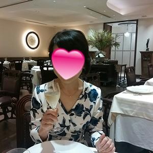 レストランひらまつ博多