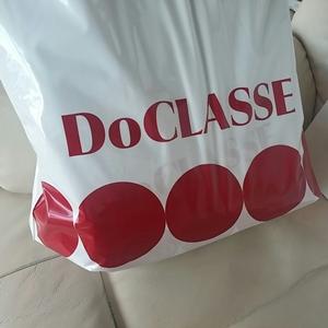 ドゥクラッセ