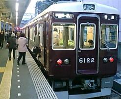 20080112170207.jpg