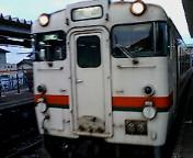 20080119071906.jpg