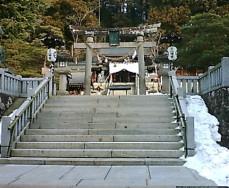 20080119150921.jpg