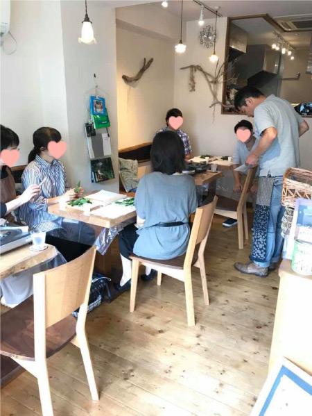 20180916-2_blog.jpg