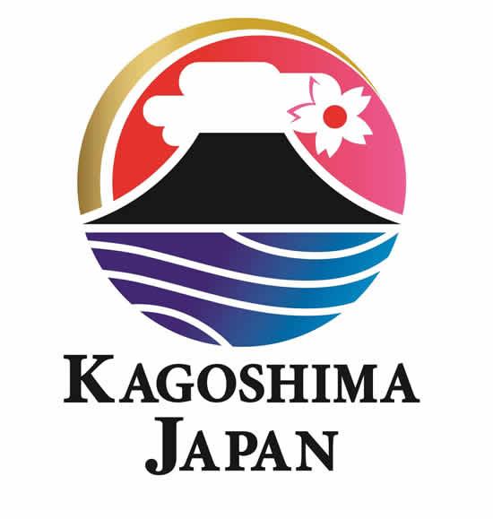 KAGOSHIMA_JAPAN_color-550.jpg