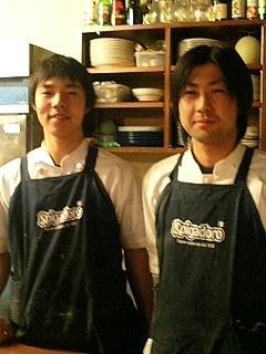 20051230_64512.jpg
