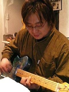 20060108_70174.jpg