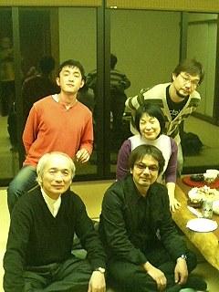 20060121_79040.jpg