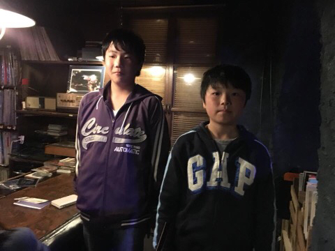 IMG_6578.JPG