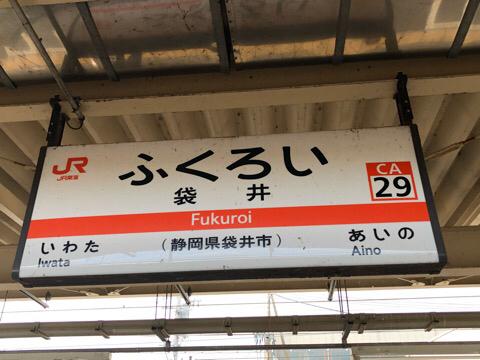 IMG_9317.JPG