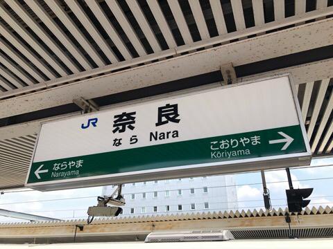 IMG_7321.JPG