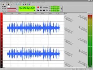 SoundEngine1