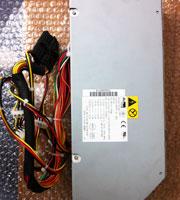 G4MDDのAcBel製電源ユニット