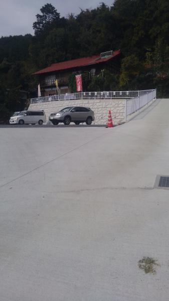 mikan03.JPG