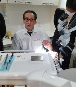 瀬戸延泰先生2