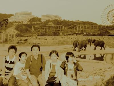 20050429-0501 奈良 和歌山家族旅行01 029.jpg