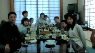 20100502181311.jpg