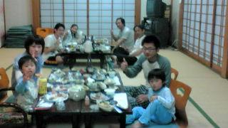 20100508191819.jpg