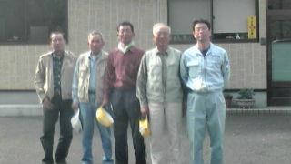 20100516080450.jpg