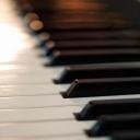 ピアノで人間力アップ -6-
