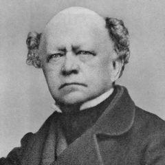 ルートヴィヒ・フォン・ケッヘルg