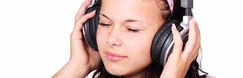 絶対音感と相対音感