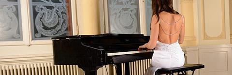 音大ピアノ科では教えてくれないピアノのコード演奏