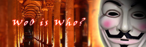 WoOは誰の楽曲を表す作品番号?