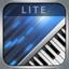 「Music Studio」Lite版