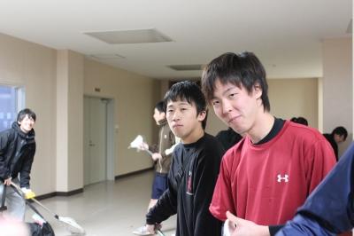 IMG_9178.JPG