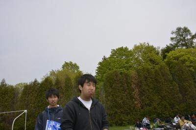 _DSC3737.jpg