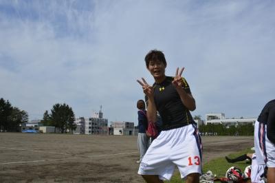 _DSC2012.JPG