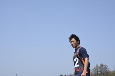 _DSC0291.JPG