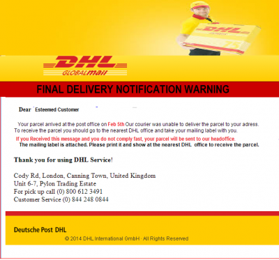dhl-delivery-reportedited.png