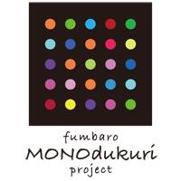 monodukuri_logo