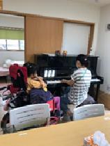20190719P6ブログ写真七夕?.png