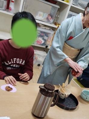 茶道1.jpg