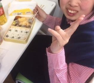 切り抜きP2写真?.jpg