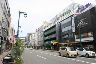 日本の街並みと鉄道のコレクション