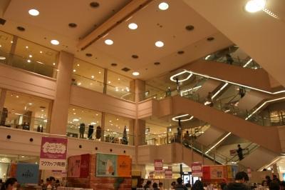 惜別・2018年に閉店・閉店発表した商業施設 | 日本の街並みと ...