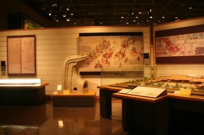 奈良 県立 歴史 民俗 博物館