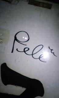 Pere!!