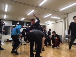 黒田さんではありません。