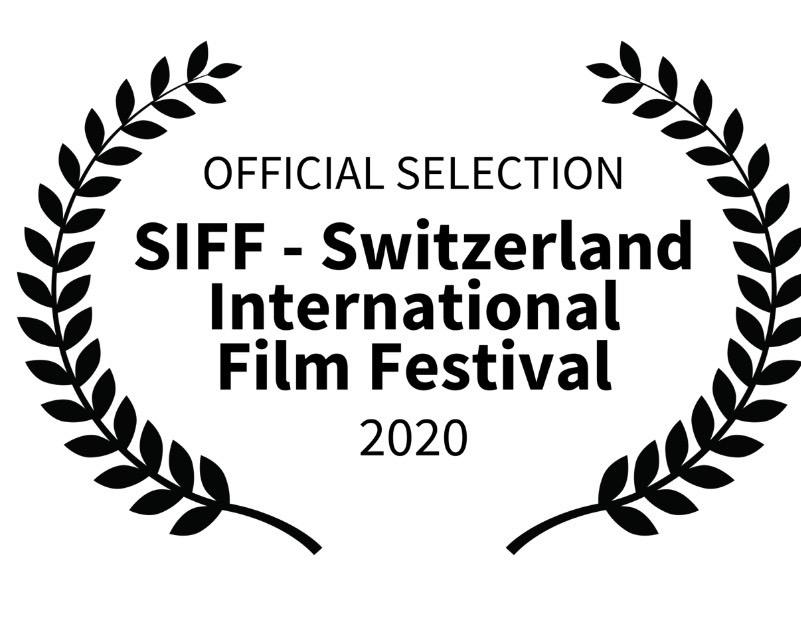 スイス国際映画祭!