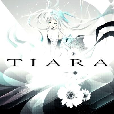 1st.TIARA