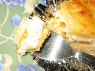 チーズケーキ(グリエール2)
