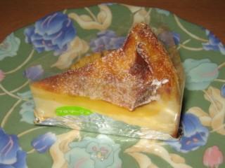 チーズケーキ(タルトフロマージュ)